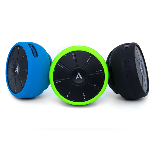 Mars Music Artiphon Silicone Sleeve