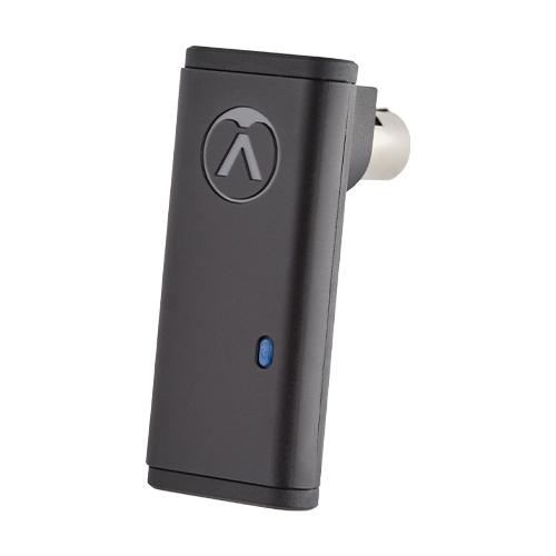 Mars Music Austrian Audio OCR8 Bluetooth remote